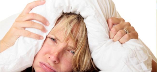 Mindenkinek más az alvásigénye. Azt azonban már a kínvallatásoknál is  tudták de086b6413
