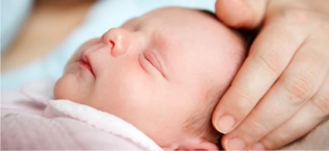 Kisbabánál még mindig a leggyakoribb 3eec8e8085