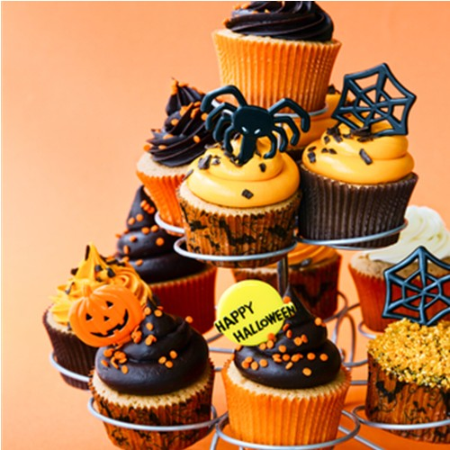 61546ad69c A Halloween eredetileg a kelt kt l szerm zik, m ra azonban m r nem csak az  angolsz sz orsz gokban, hanem Eur pa, s t, a vil g sz mos orsz g ban ...