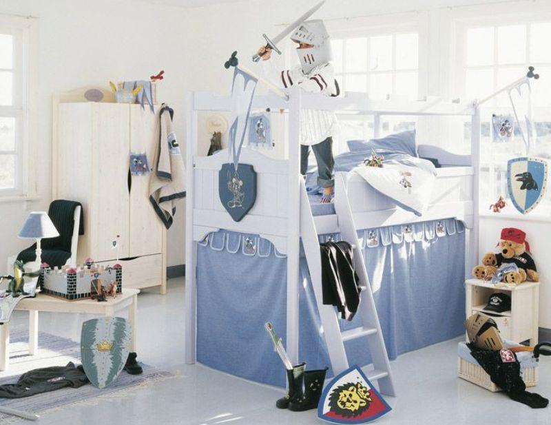 A kicsik szobájának berendezése mindig nagy dilemma dca23b9a8a