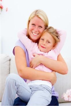 Keresd ki kategóriánként (pl.  gyermekgyógyászat 221363dffe